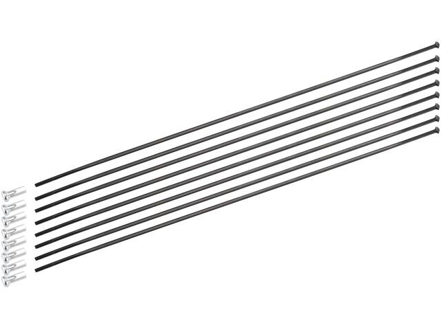 DT Swiss Speichenkit für ARC 1100 Dicut 62 mm DB